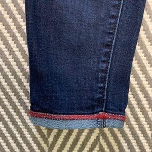 GAP Pants - Gap Leggings - Size 8 Regular